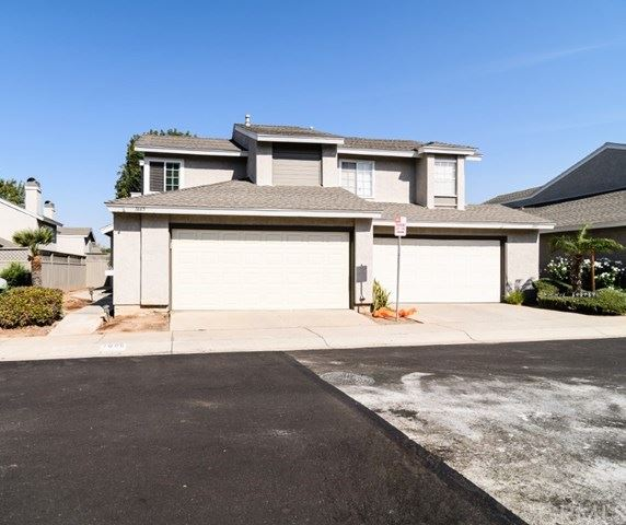 1665 Sumac Place, Corona, CA 92882 - MLS#: IG20220676