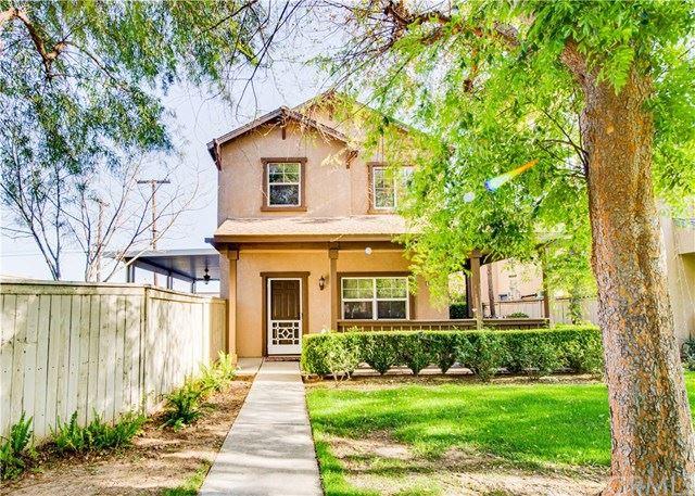 8501 Colusa Court, Riverside, CA 92504 - MLS#: IG21044676