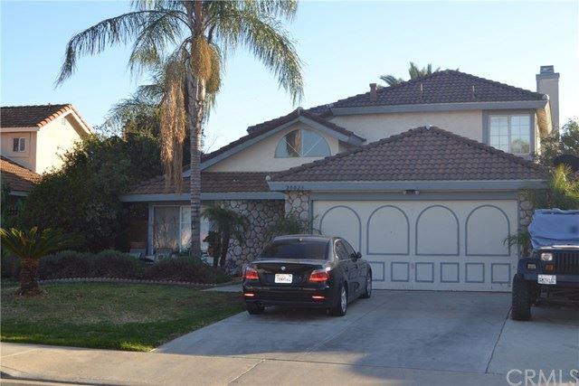 20023 Sweetbay Road, Riverside, CA 92508 - MLS#: IV21002676