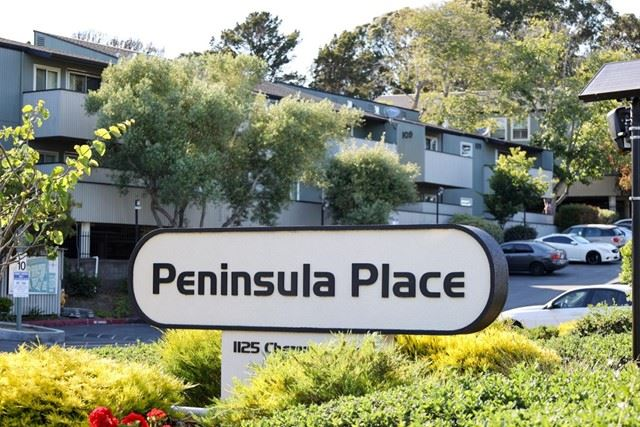 413 Piccadilly Place #16, San Bruno, CA 94066 - #: ML81847676