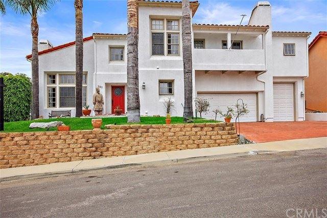 131 La Floricita, Pismo Beach, CA 93449 - MLS#: PI20140676