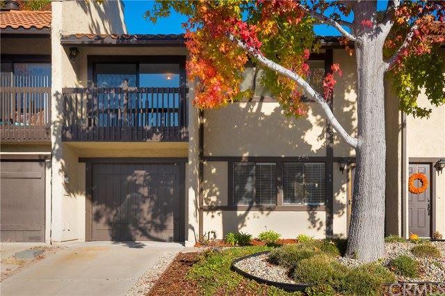 1168 Clevenger Drive, Arroyo Grande, CA 93420 - MLS#: PI20247676