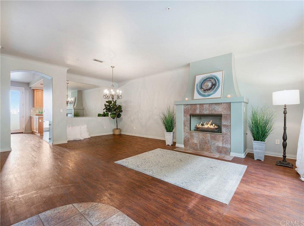Photo of 334 5th Street, Huntington Beach, CA 92648 (MLS # PW21161676)