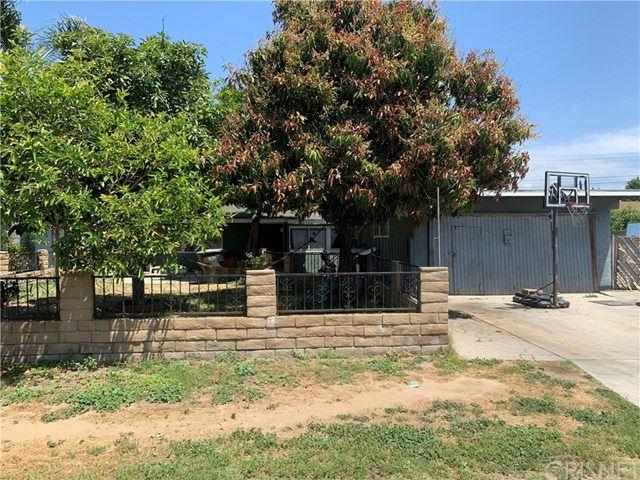 1016 Molinar Avenue, La Puente, CA 91744 - MLS#: SR20093676