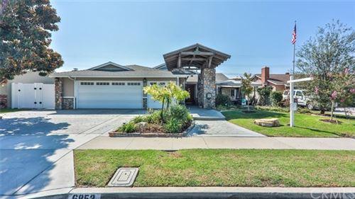 Photo of 6852 Laurelton Avenue, Garden Grove, CA 92845 (MLS # CV20201677)