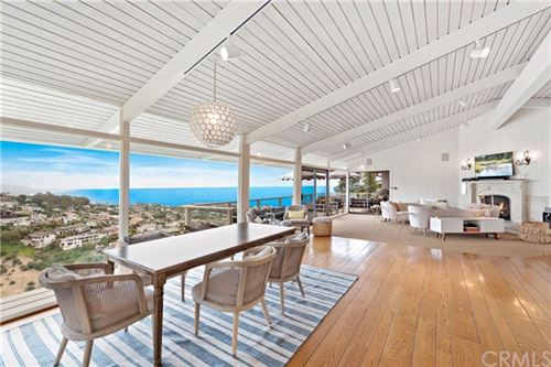 Photo of 1423 Emerald Bay, Laguna Beach, CA 92651 (MLS # NP20129677)