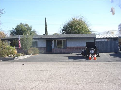 Photo of 234 San Carlos Drive, Paso Robles, CA 93446 (MLS # NS20242677)