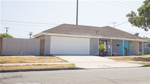 Photo of 6182 Navajo Road, Westminster, CA 92683 (MLS # OC21191677)