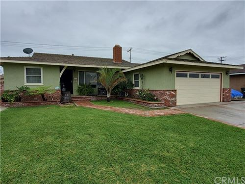 Photo of 5896 Trinidad Way, Buena Park, CA 90620 (MLS # PW20055677)