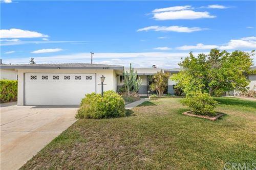 Photo of 4402 W Simmons Avenue, Orange, CA 92868 (MLS # PW21116677)