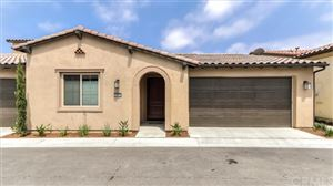 Photo of 10912 Hermosa Court, Cypress, CA 90720 (MLS # RS19165677)