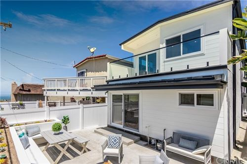 Photo of 1218 2nd Street, Hermosa Beach, CA 90254 (MLS # SB20098677)