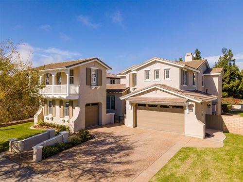 Photo of 3539 Glen Abbey Lane, Oxnard, CA 93036 (MLS # V1-2677)