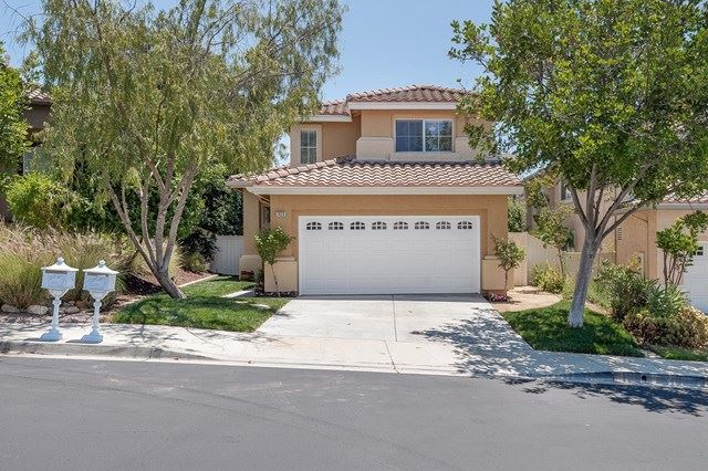 2826 Silk Oak Avenue, Thousand Oaks, CA 91362 - #: 220007677
