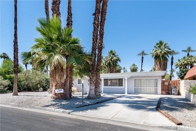 70060 Sun Valley Drive, Rancho Mirage, CA 92270 - MLS#: IG21101677
