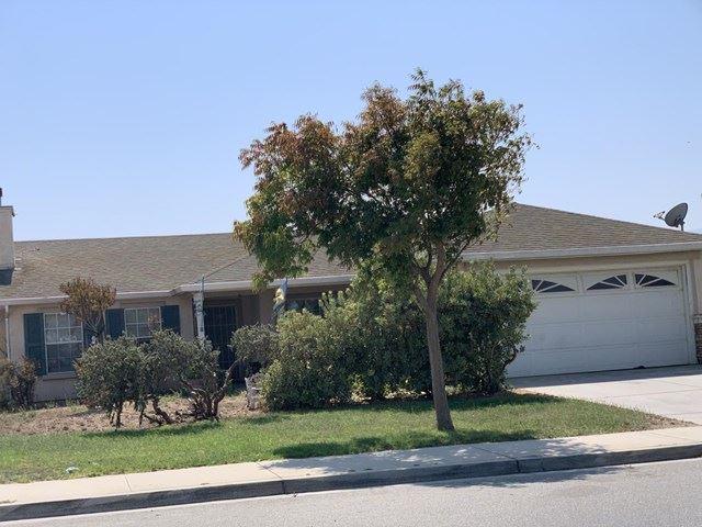 834 Estrella Street, Soledad, CA 93960 - #: ML81817677