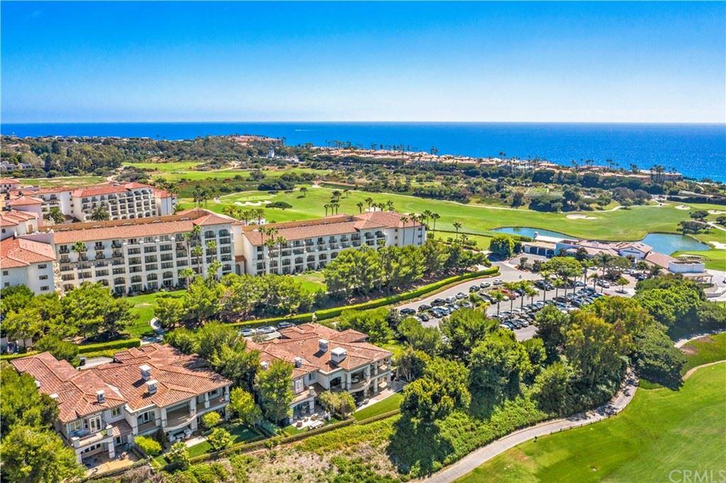 Photo of 34 Monarch Beach Resort N, Dana Point, CA 92629 (MLS # OC21162677)