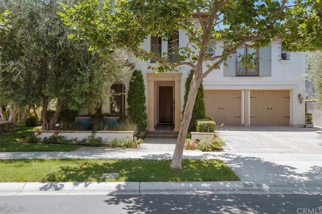 29 Tranquility Place, Ladera Ranch, CA 92694 - MLS#: OC21167677