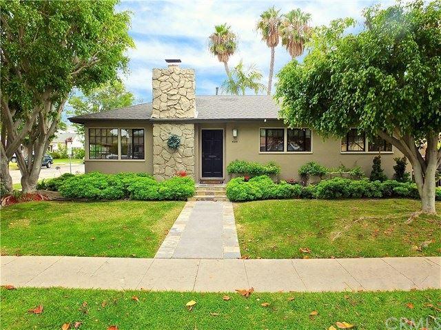 6201 E Marita Street, Long Beach, CA 90815 - MLS#: PW20124677