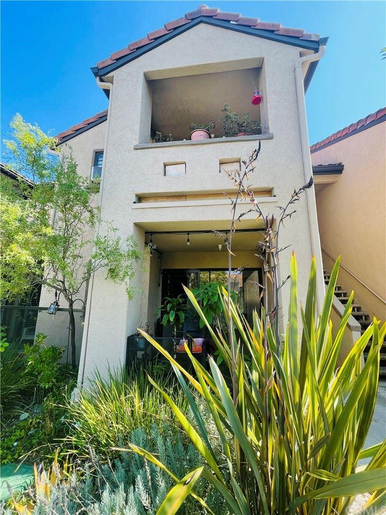 1046 Calle Del Cerro #421, San Clemente, CA 92672 - MLS#: PW21197677