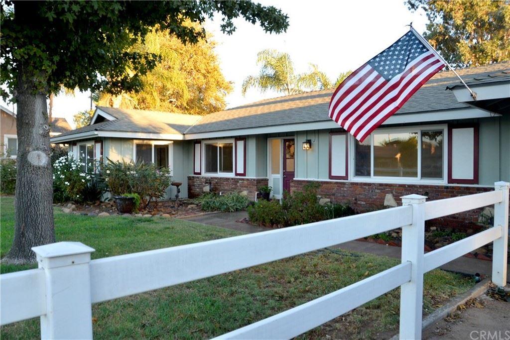 2920 2nd Street, Norco, CA 92860 - MLS#: PW21198677