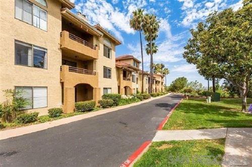 Photo of 12270 Corte Sabio #6210, San Diego, CA 92128 (MLS # 210021678)