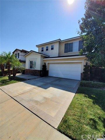 Photo of 8120 E Brookdale Lane, Anaheim, CA 92807 (MLS # 320003678)