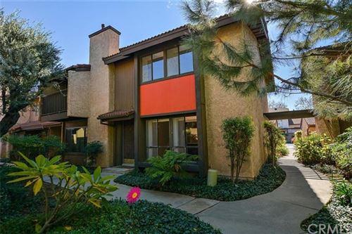 Photo of 159 S Hollenbeck Avenue, Covina, CA 91723 (MLS # IV21000678)