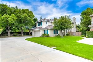 Photo of 24 Silveroak, Irvine, CA 92620 (MLS # OC19148678)