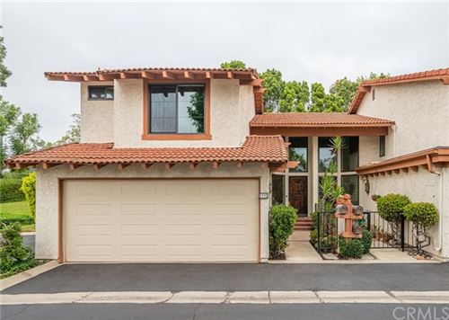 Photo of 2792 Longwood Court, Costa Mesa, CA 92626 (MLS # OC20246678)