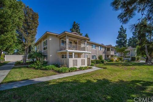 Photo of 378 Avenida Castilla #O, Laguna Woods, CA 92637 (MLS # OC21082678)