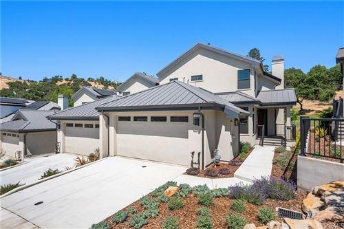 Photo of 4658 Kilarney Circle, Santa Rosa, CA 95403 (MLS # OC21122678)