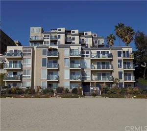 Photo of 1 3rd Place #805, Long Beach, CA 90802 (MLS # PW19253678)