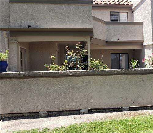 Photo of 28081 Montecito #3, Laguna Niguel, CA 92677 (MLS # RS21102678)