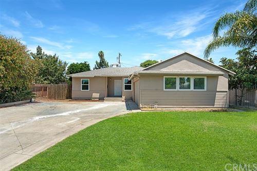 Photo of 15821 Kingsbury Street, Granada Hills, CA 91344 (MLS # TR20100678)