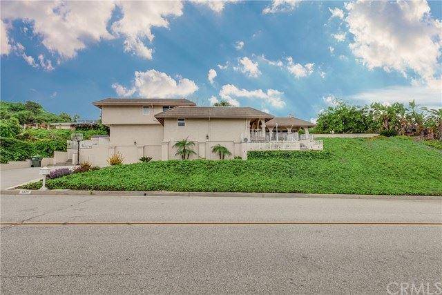 1329 S Montezuma Way, West Covina, CA 91791 - MLS#: CV20054678