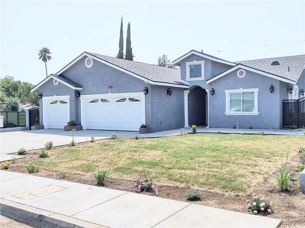3524 N Mayfield Avenue, San Bernardino, CA 92405 - MLS#: CV21178678