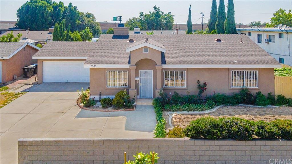 12005 Pioneer Boulevard, Norwalk, CA 90650 - MLS#: DW21118678