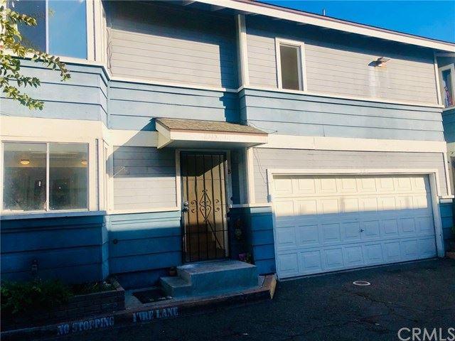 2315 W Edinger Avenue #2, Santa Ana, CA 92704 - MLS#: EV21007678