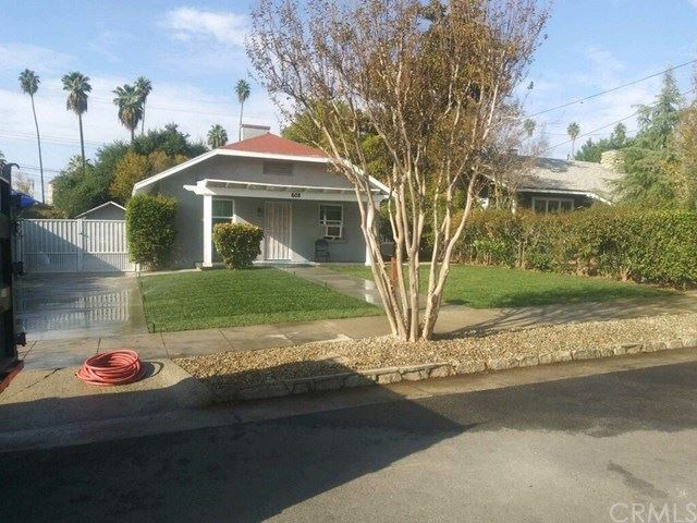 608 Linda Place, Redlands, CA 92373 - MLS#: IG20242678