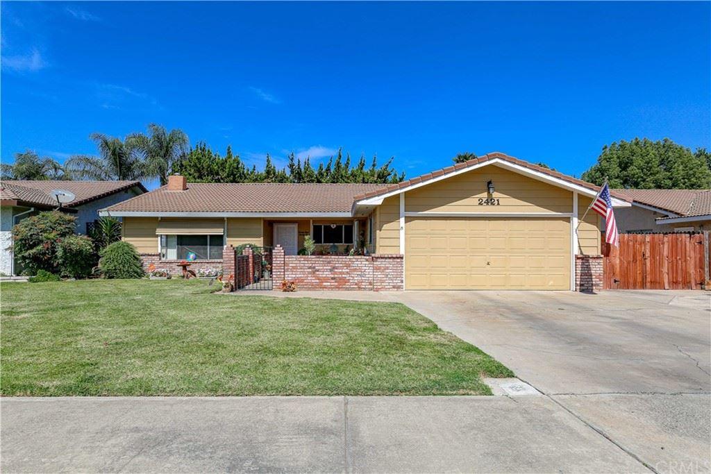 2421 Brodalski Street, Atwater, CA 95301 - MLS#: MC21208678