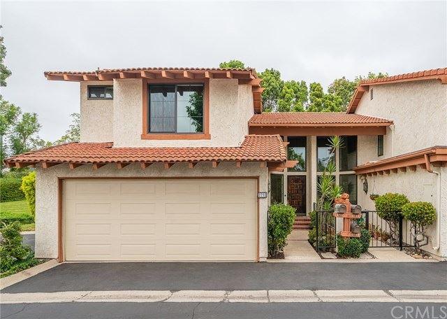 2792 Longwood Court, Costa Mesa, CA 92626 - MLS#: OC20246678