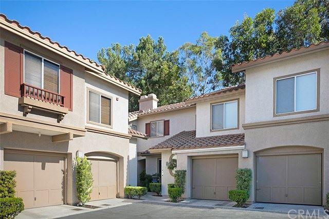 223 California Court, Mission Viejo, CA 92692 - MLS#: OC20248678