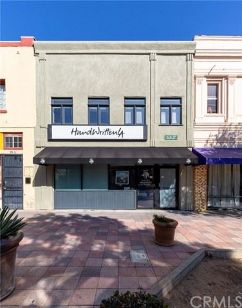 Photo of 128 -130 S Market Street, Inglewood, CA 90301 (MLS # PV21135678)