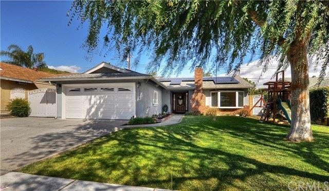 Photo for 1150 Orangewood Drive, Brea, CA 92821 (MLS # PW19165678)