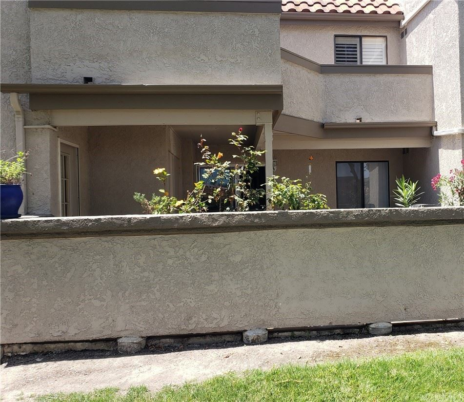 28081 Montecito #3, Laguna Niguel, CA 92677 - MLS#: RS21102678