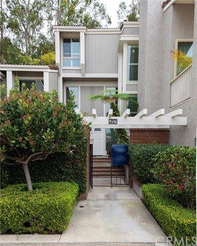 Photo of 20 Valley View, Irvine, CA 92612 (MLS # IV20260679)