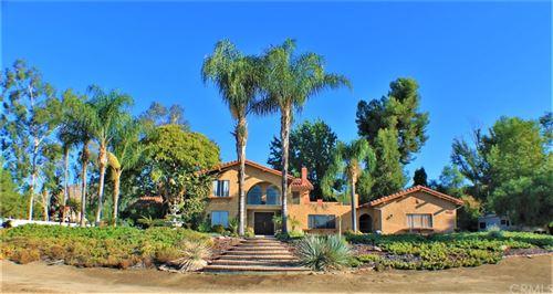 Photo of 26268 Ironwood Avenue, Moreno Valley, CA 92555 (MLS # IV21204679)