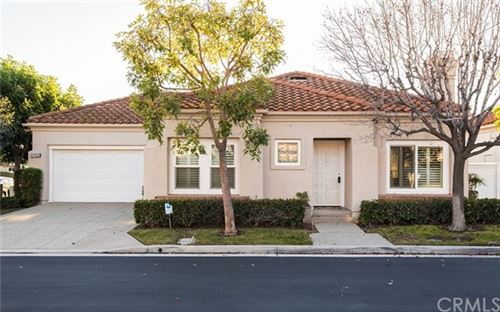 Photo of 21155 Cancun, Mission Viejo, CA 92692 (MLS # OC19280679)
