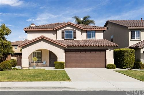 Photo of 15 Valeroso, Rancho Santa Margarita, CA 92688 (MLS # OC20051679)